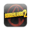 Image of Borderlands 2 Cheats