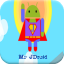 Download Bounce Mr JDroid for Android phone