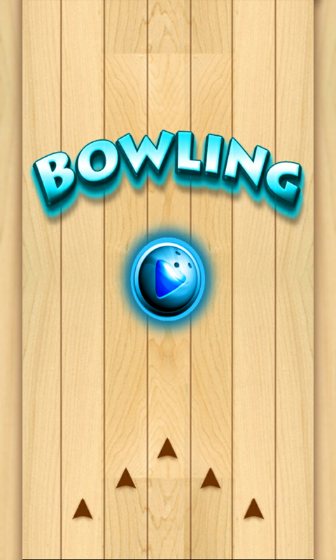play online bowling