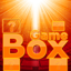 Download Box Game for Android Phone