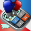 Boxing Calculator