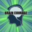 Image of BrainCourage