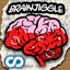 Image of BrainJiggle