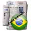 Image of Brazil NeWs 4 All Free