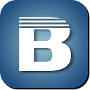 Image of Briteli - - Discover Useful Apps