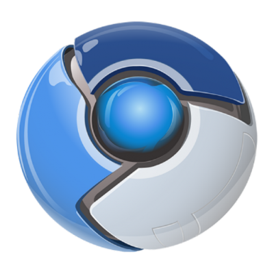 Image of Browser pro