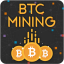 Image of BTC Miner