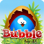 Download Bubble Birds BEST for Android Phone