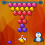 Image of Bubble Shooter - busygamers