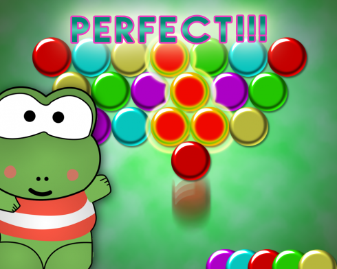 shoot bubble deluxe android game free download