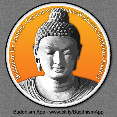 Buddhism Free screenshot 1