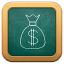 Download Pocket Budget for Android phone