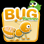 Image of  Bug Runner 2D