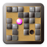 Image of Build Maze Game