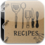 Download Bulgarian national cuisine for Android Phone