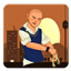 Bully Adventure Games