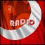 Download Burmese Radio Live - Internet Stream Player for Android phone