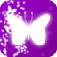 Download Butterflies Live Wallpaper for Android phone