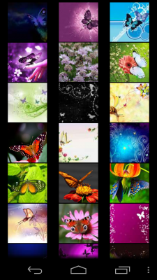 butterfly wallpapers free free app download android freeware