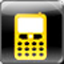 Download Calculator for Android phone