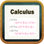 Download Calculus Formulas  for Android Phone