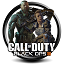 Call Of Duty Black Ops 3 game guide