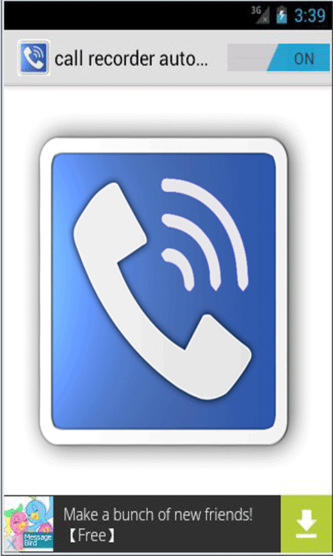 Incoming Call Location Software For Android Free Download
