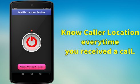 download free phone call trace software