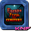 Can You Escape From Cemetery