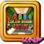 Download Can You Escape RGB Color Room for Android phone