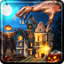 Download Can you Escape the 10 Rooms 1 for Android phone
