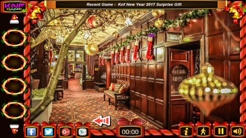 Can You Escape The Hotel Party screenshot 2