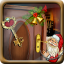 Download Can You Escape this 1000 Doors  for Android phone