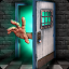 Download 101 Art of Escape - Rescue Impossible for Android phone
