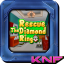 Download Can You Rescue The DiamondRing for Android phone