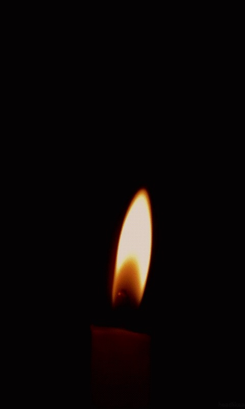 Download CandleLight Live Wallpaper