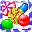 Download CANDY CRUSH SAGA APP GAME GUIDE for Android phone