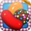 Download Candy Crush Saga Cheats for Android phone