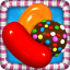 Candy Crush Saga MODDED APK