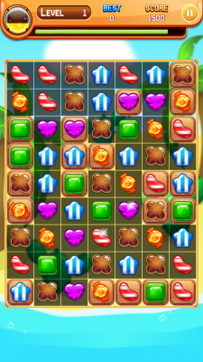 candy swipe mania apk download for android