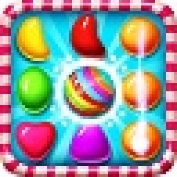 candy swipe mania free android app apk