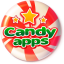 Download CandyApps Market Hot Apps and Games FREE for Android Phone