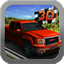 Car and Truck Parking Game