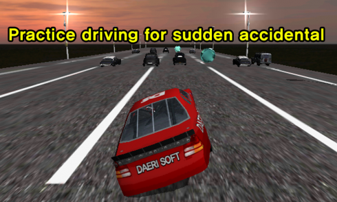 Car Crash For Android Download