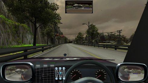 Car Driving Simulator 3d For Android Download