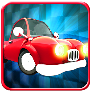 Image of car games for kids