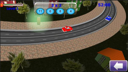 car games for kids for Android - Download