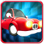 Download car games for kids for Android phone