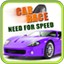 Car Race Need for Speed