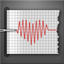 Download Cardiograph for Android Phone
